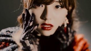 2016.08.24Release! 篠崎愛、待望のメジャーデビューシングル『口の悪...