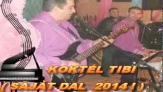 Download ♥♥♥ KOKTÉL TIBI - VALAKIT MINDIG VISSZA SÍRUNK ♥♥♥ MP3 song and Music Video