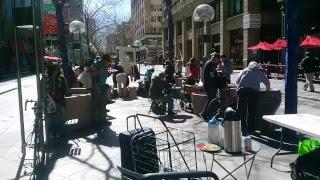 📱 More Clickbait.. Ok its 16th street mall again thumbnail