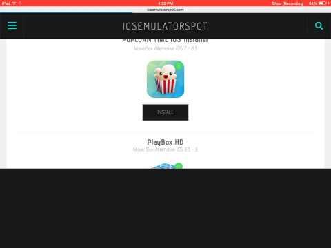 Baixar Getplay HD - Download Getplay HD | DL Músicas