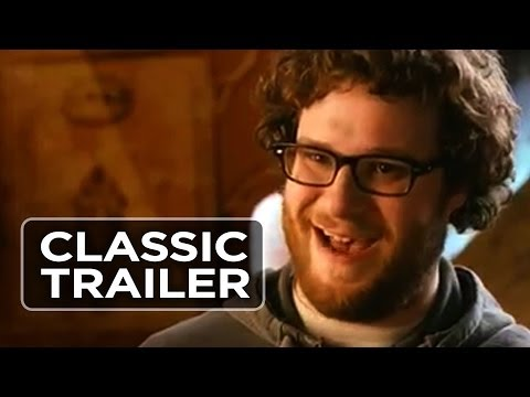 Zach and Miri Make a Porno 2008   1  Seth Rogan Movie HD