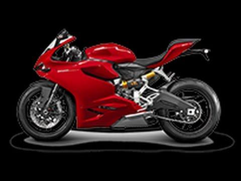 new 2018 model triumph bike set to take over moto2 engine supply youtube. Black Bedroom Furniture Sets. Home Design Ideas