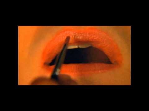 Buffalo Bill sings Friday by Rebecca Black