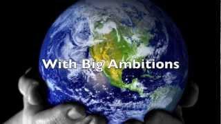 Ignite mission statement motivational inspirational .mov