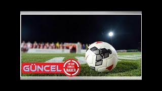 Süper Lig 32. hafta puan durumu