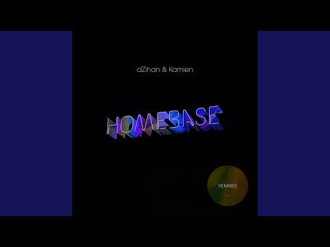 Homebase (Ken Hayakawa Remix)