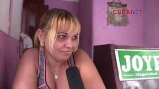 Fantasías sexuales de los cubanos