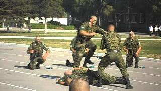 Приколы армия: