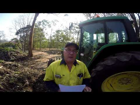 RSPCA And Lantana Blame Department Of Agriculture And Fisheries Qld