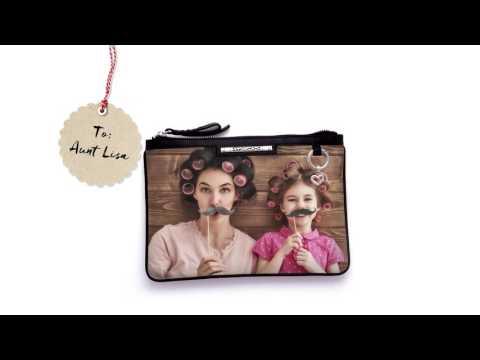Brighton Handbags   The Gift Of Snap Happy