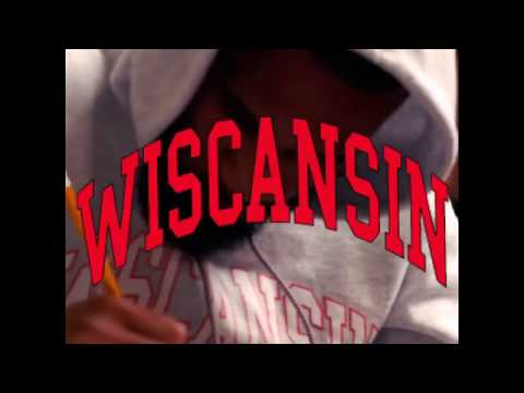 T-Pain - Can't Believe It (10 Year Anniversary) - Wiscansin University