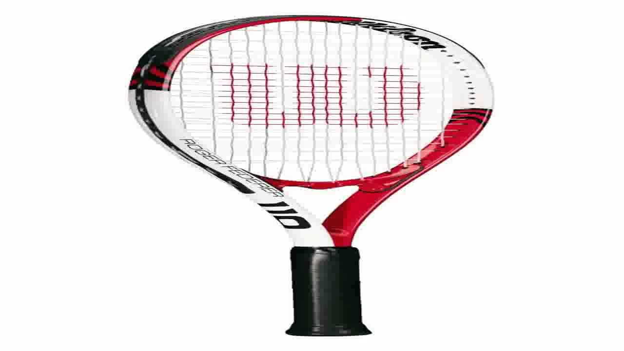 Youngporn sexyphoto adult tennis racket