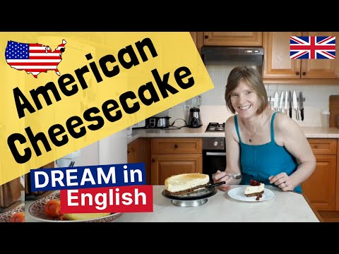 cooking-and-culture-to-improve-your-english:-american-cheesecake-–-recipe-and-origins