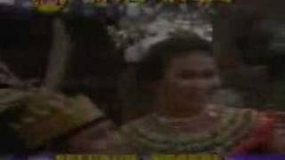 Sejahtera Malaysia - Lagu Propaganda Malaysia