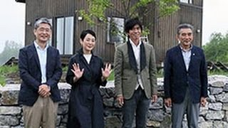 http://dd.hokkaido-np.co.jp/cont/video/?c=enter&v=878989374002 北海...