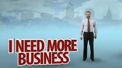 Digital Marketing Services, SEO, SEM Services in Mumbai & Florida - WEB Promotz