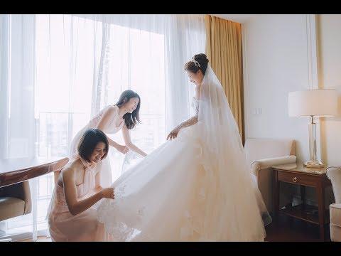 凝結的幸福畫面/大倉久和/J-LOVE團隊