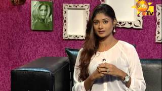 Hiru TV Morning Show EP 740