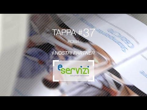 #TourPMI Leasing: Tappa #37 - E-Servizi