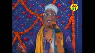 Abul Sarker & Porosh Ali - Khaja Boro Pir