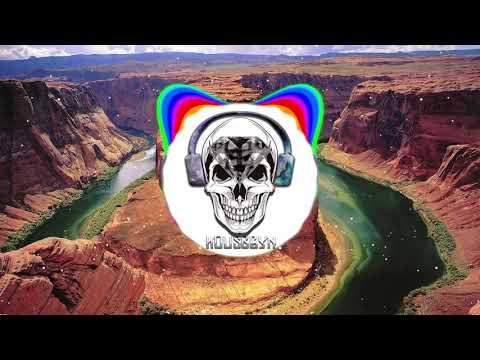 Douth & Tálita Mara -  Meus Camaradas Vip Mix