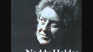 Noddy Holder - Coz I Luv You (2000) (Slade)