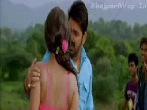 Karela Kamal Dharti Ke Lal Bhojpuri Movie Trailer Ft Pawan Singh, Monalisa, Akshara Singh