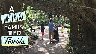 Travel Vlog | Our Best Trip Yet!