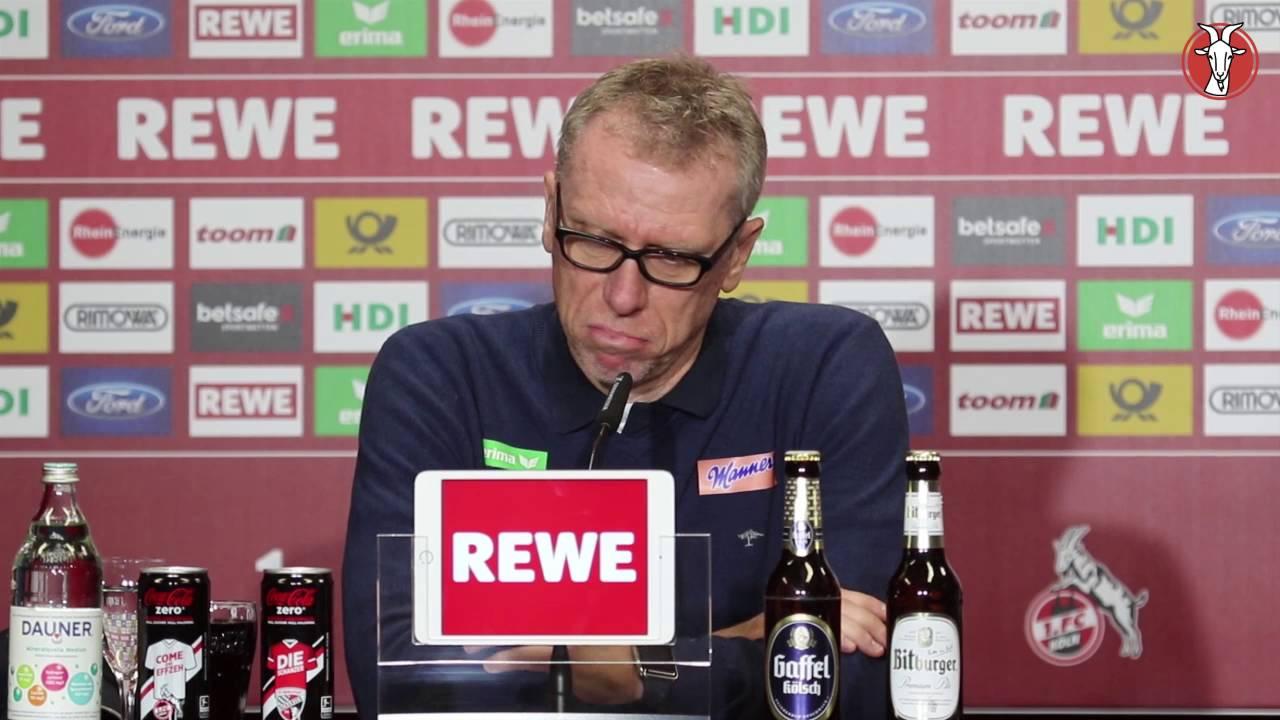 Köln Nach Ingolstadt