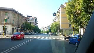 Codice Rosso Ambulanza 118 Roma Giorno 003