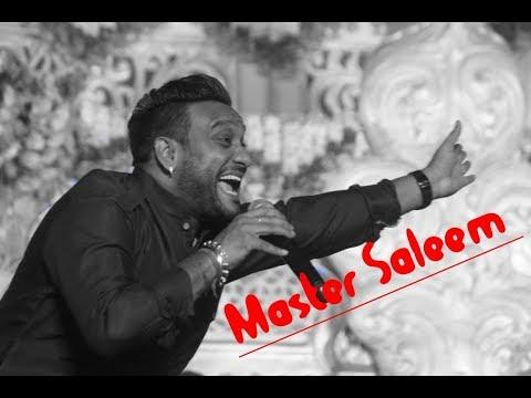 Master Saleem !! Jagran !! Teri Jai Ho Ganesh !! 21-10-2017