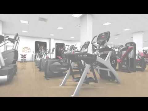 20240 - Old School Gym, Basel
