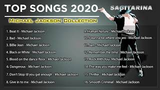 SONG COLLECTION 2020 | michael jackson one hour nonstop