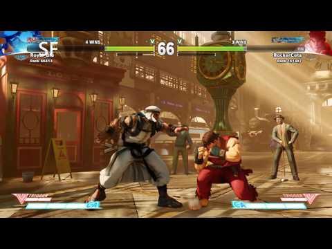 Bienvenidos Alpha Gaming Mexico Montaje 2017