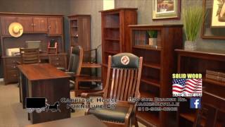 Carriage House Furniture Co.