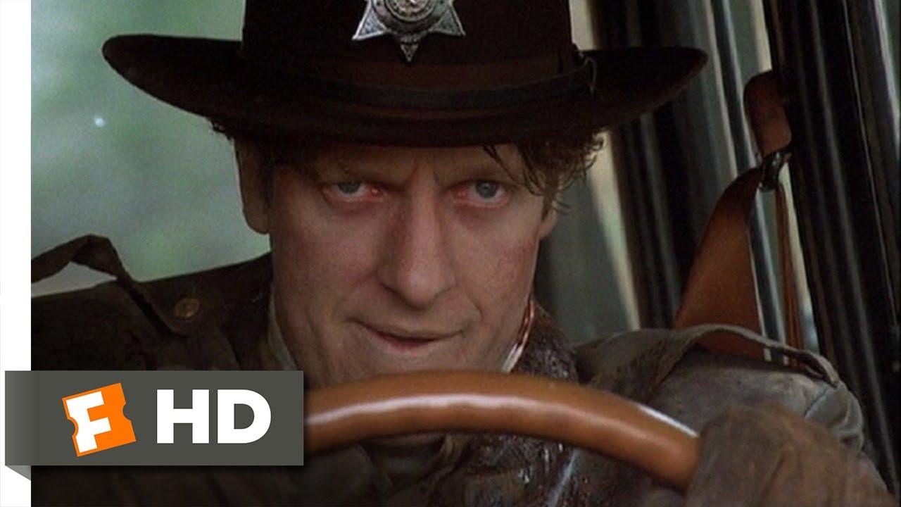 pet sematary 2 69 movie clip road rage 1992 hd