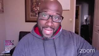 Six Figure Stamp Club Review Proof|$900 Payment and Stamps in the Mail|Join Six Figure Stamp Club