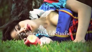 Asaf Avidan - Different Pulses (Joris Delacroix Remix)