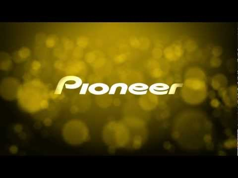 pioneerelectronics