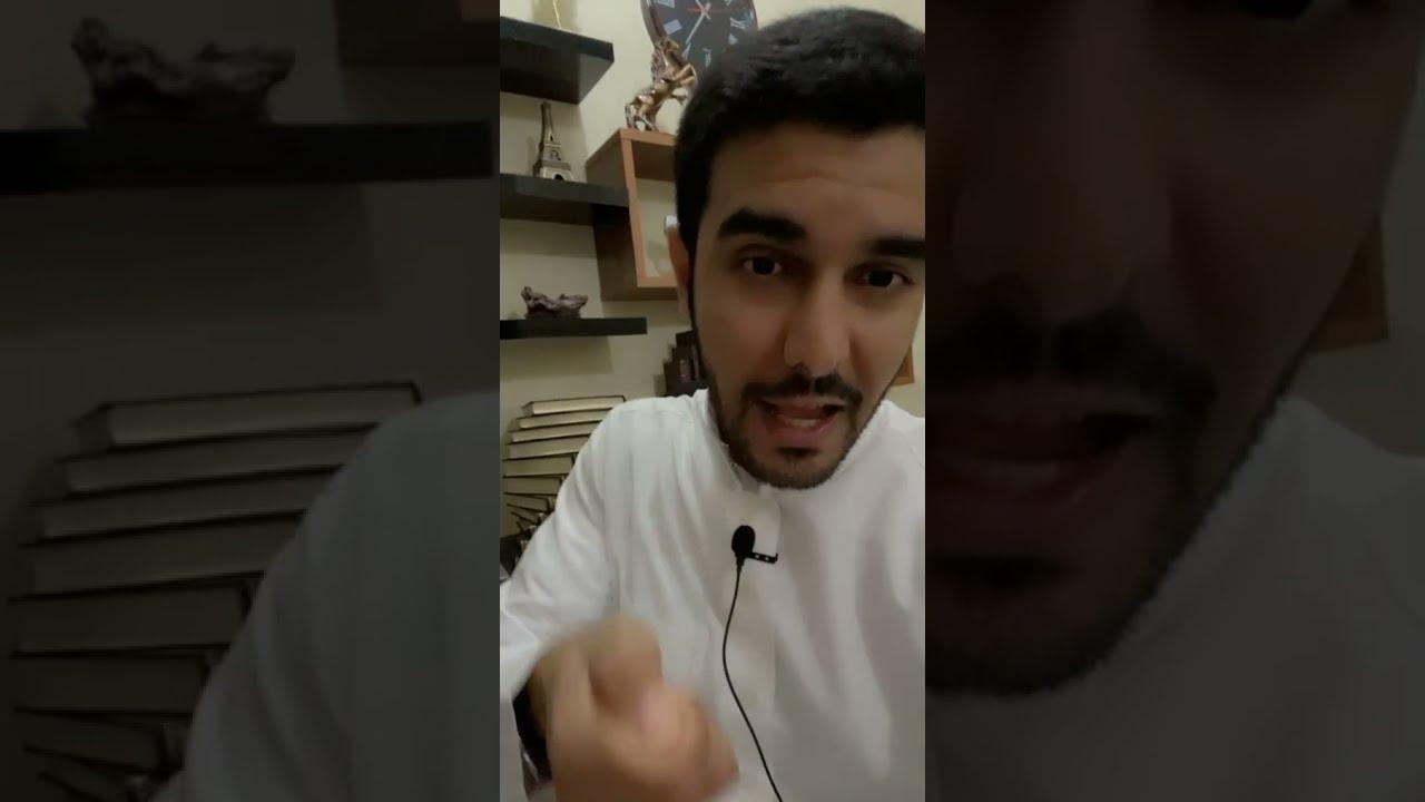 خالد بن الوليد وقصته مع نهر الدم