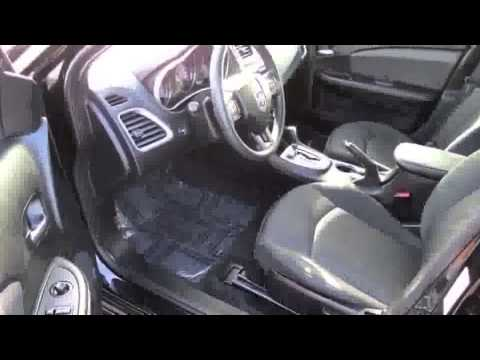 Dodge Dealer Hammond La Dodge Dealership Hammond La Youtube