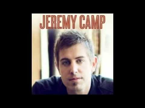 Unrestrained lyrics jeremy camp