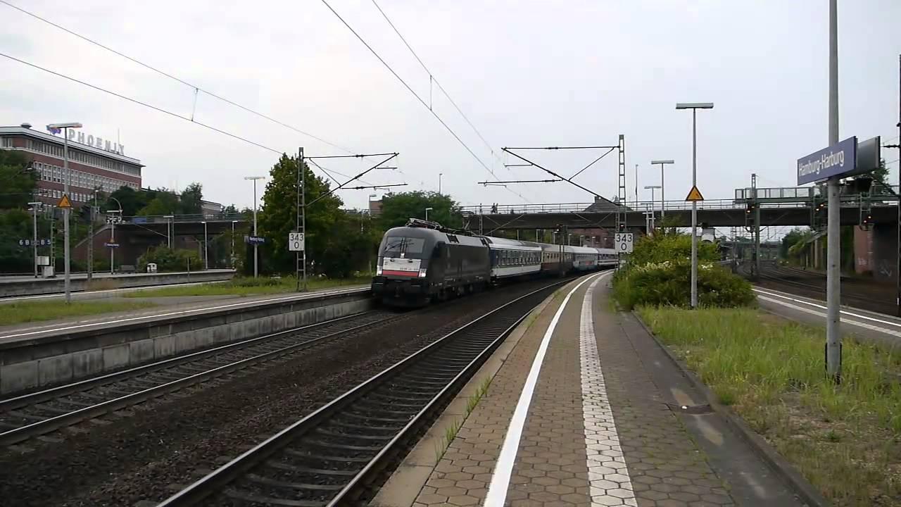 Hkx Münster Hamburg