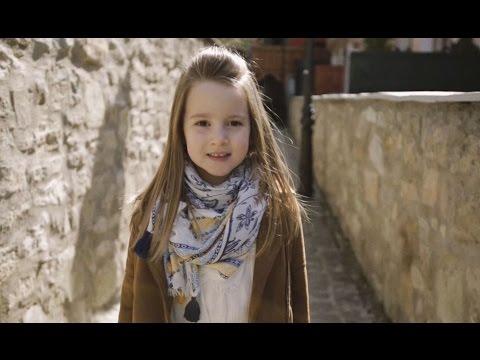IULIANO - PANSAMENT LA INIMA (Lyrics Video)