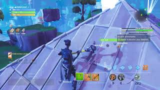 [en] [lvl55] Fortnite save the world that to help me