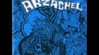 ARZACHEL 1969  queen st  gang