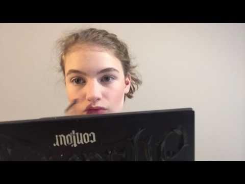 Gorgeous Summer Look | Makeup Tutorial