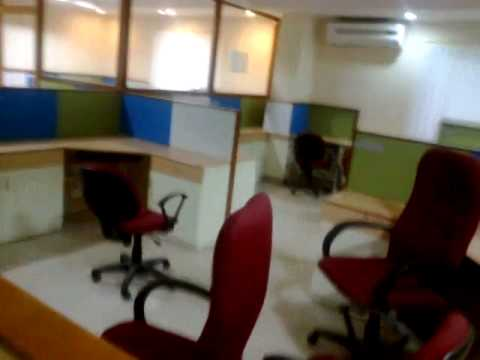 2000 sq ft Fully Furnished office space for rent or Lease ...