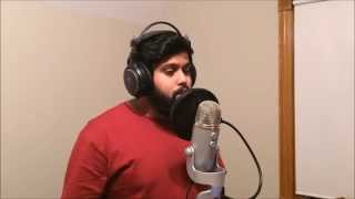 Tu Hi Mera (Jannat 2) - Vocal Cover