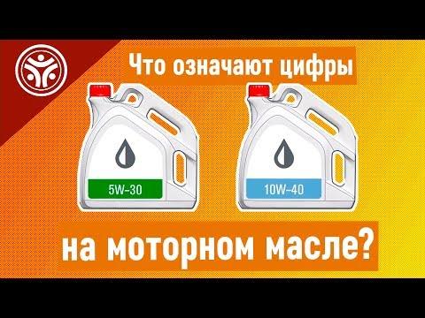 Как расшифровывается сто газпром